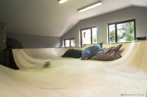 Wallride_house_ramp (10)