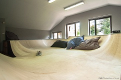 Wallride_house_ramp (10)