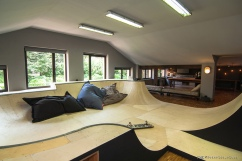 Wallride_house_ramp (11)