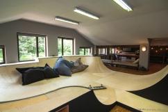 Wallride_house_ramp (11)