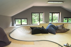 Wallride_house_ramp (12)