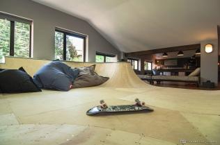 Wallride_house_ramp (15)