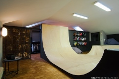 Wallride_house_ramp (18)