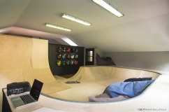 Wallride_house_ramp (2)
