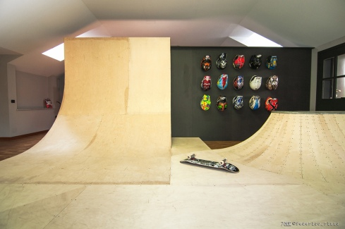 Wallride_house_ramp (4)