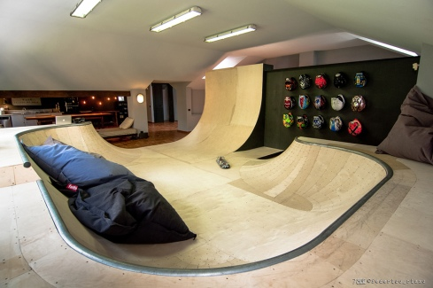 Wallride_house_ramp (5)