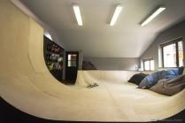 Wallride_house_ramp (8)