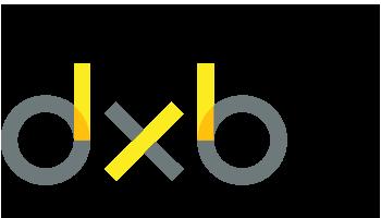 ddw-logo-2016