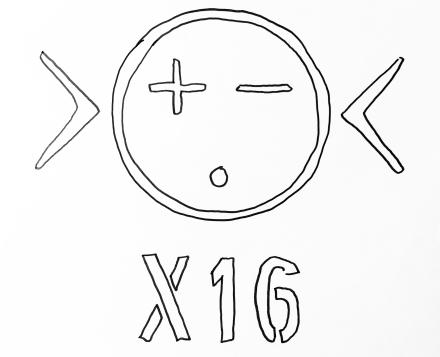 x16_skecth