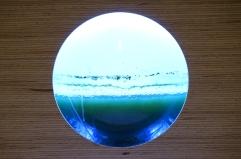 cesare griffa WaterLilly 20 DSC02006